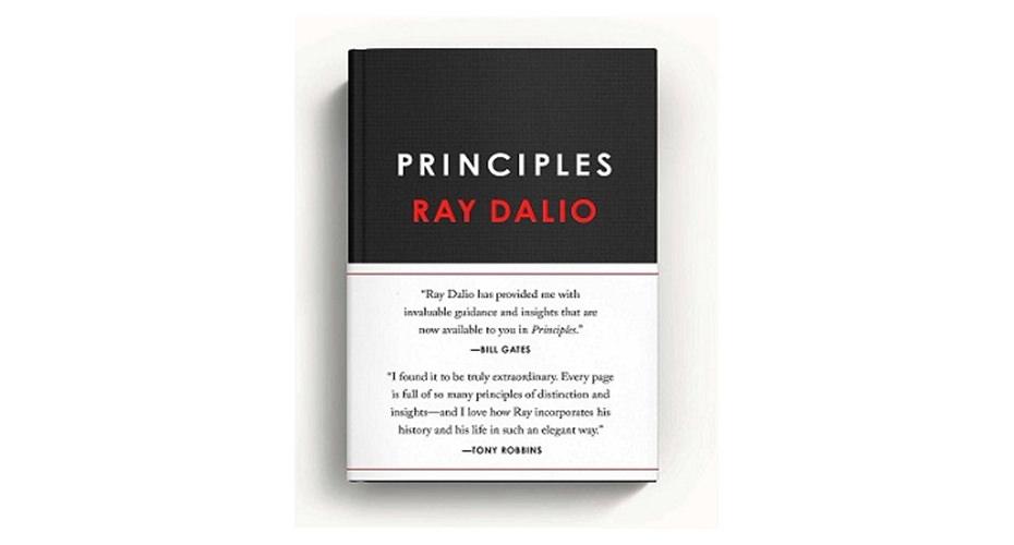 讀書心得-《Principles》by Ray Dalio (原則) (下)