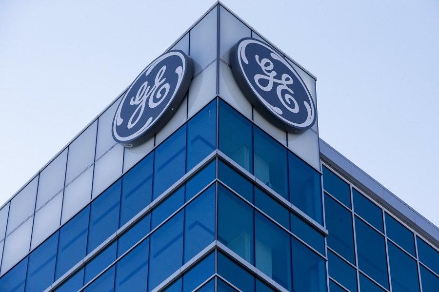 又老又窮的General Electric (GE)還能買嗎?