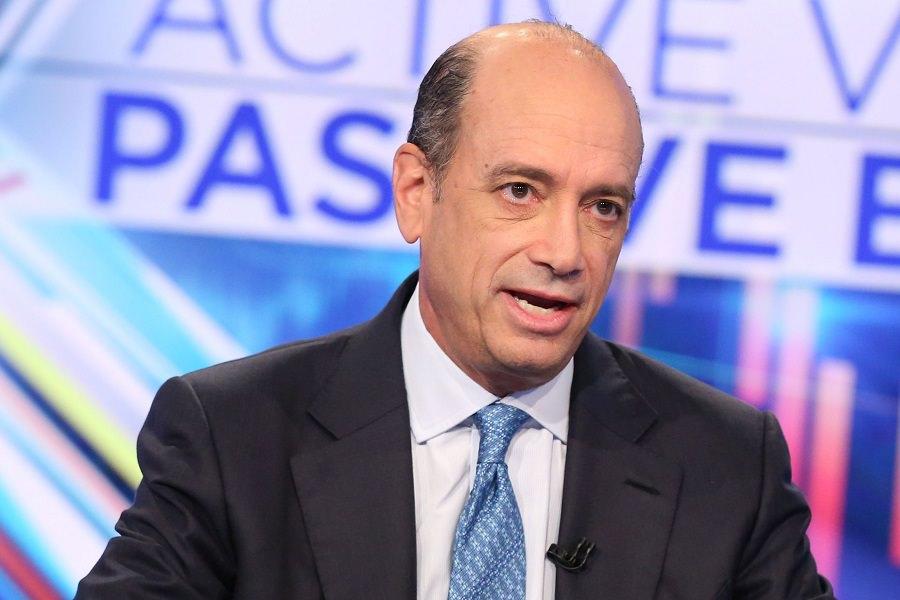 Joel Greenblatt的基金投資策略與持股變化