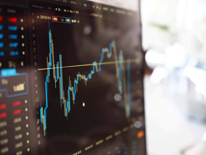 投資股市應該「擇時」嗎?