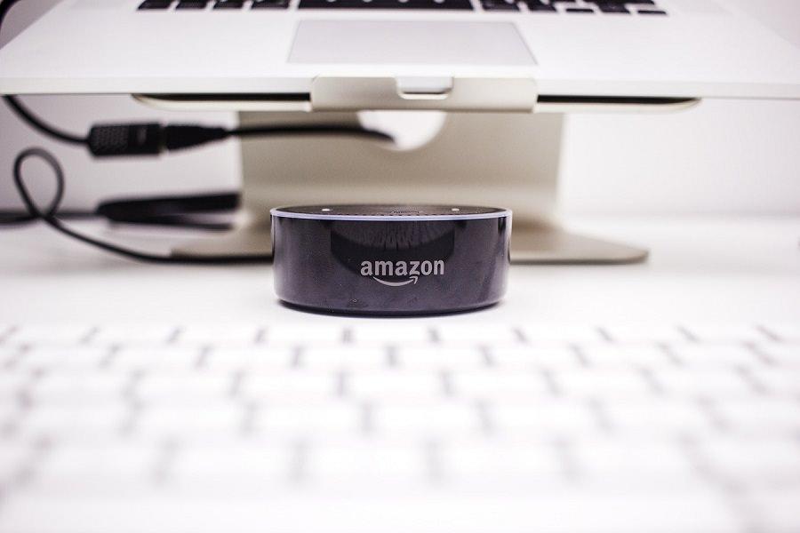 Amazon(AMZN)2018Q3財報短評