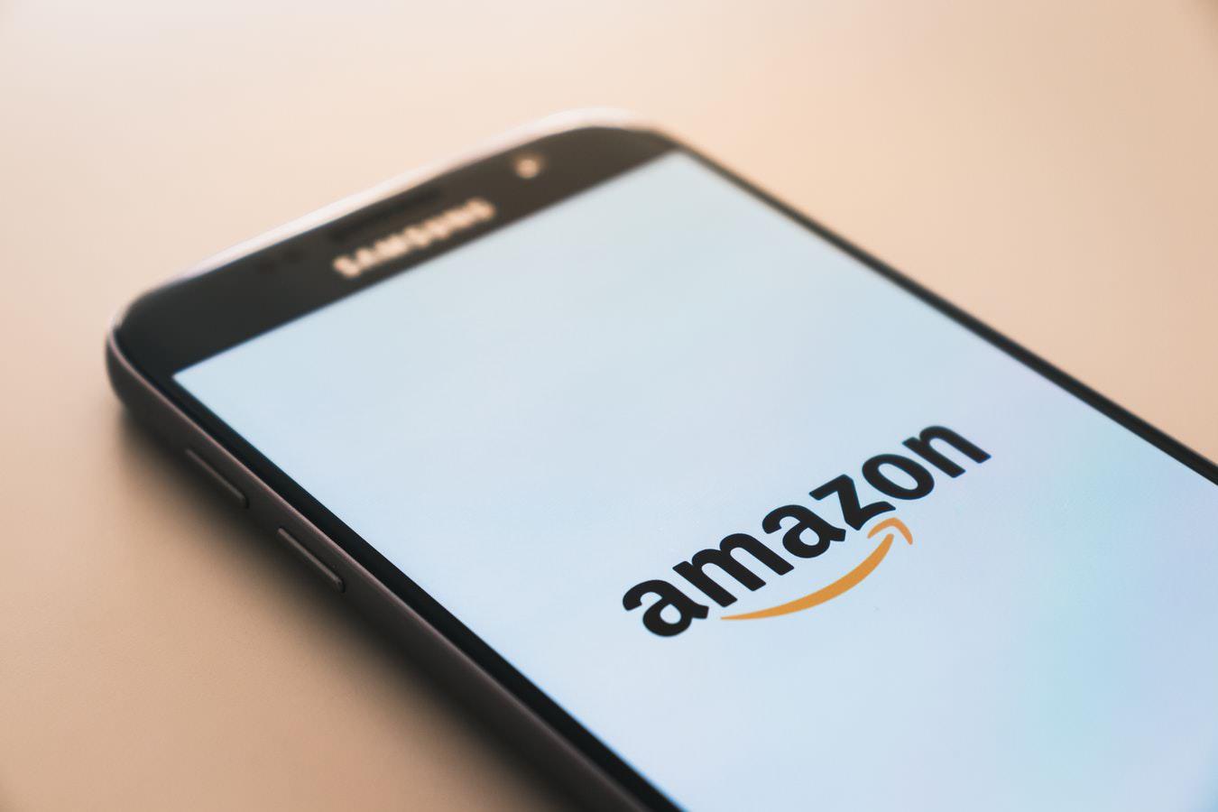 Amazon (AMZN) 2019Q1財報短評