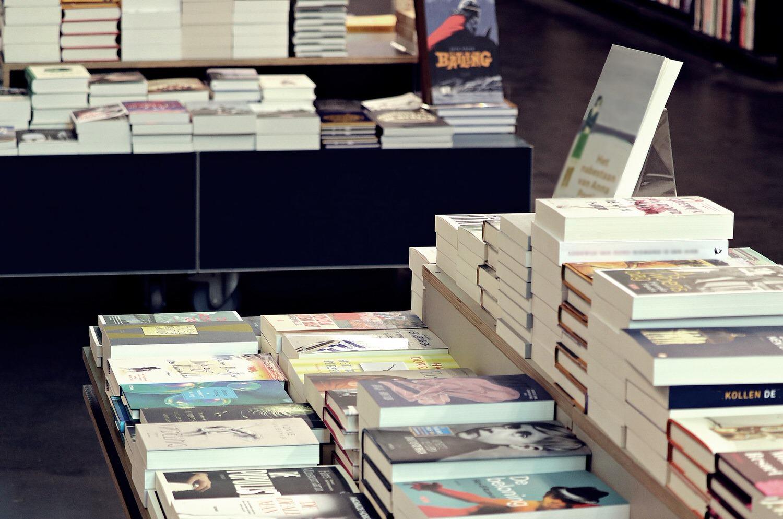 2019年推薦書籍清單(含文章連結)
